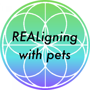 REALigning with Pets Online Course