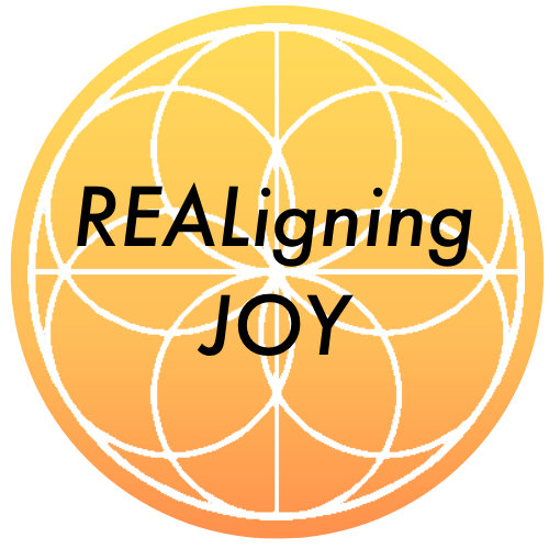REALigning JOY Online Course